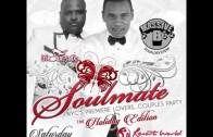 Soulmate 2015