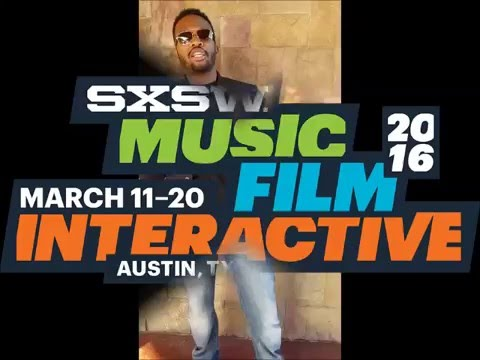 SxSW Highlights 2016