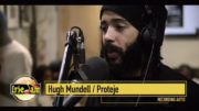 Protoje interview with IrieJam Radio